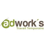 logo-rcb-adworks