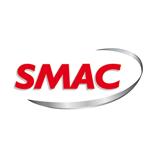 logo-rcb-smac