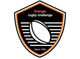 Orange Rugby Challenge pour les M14 à Blois