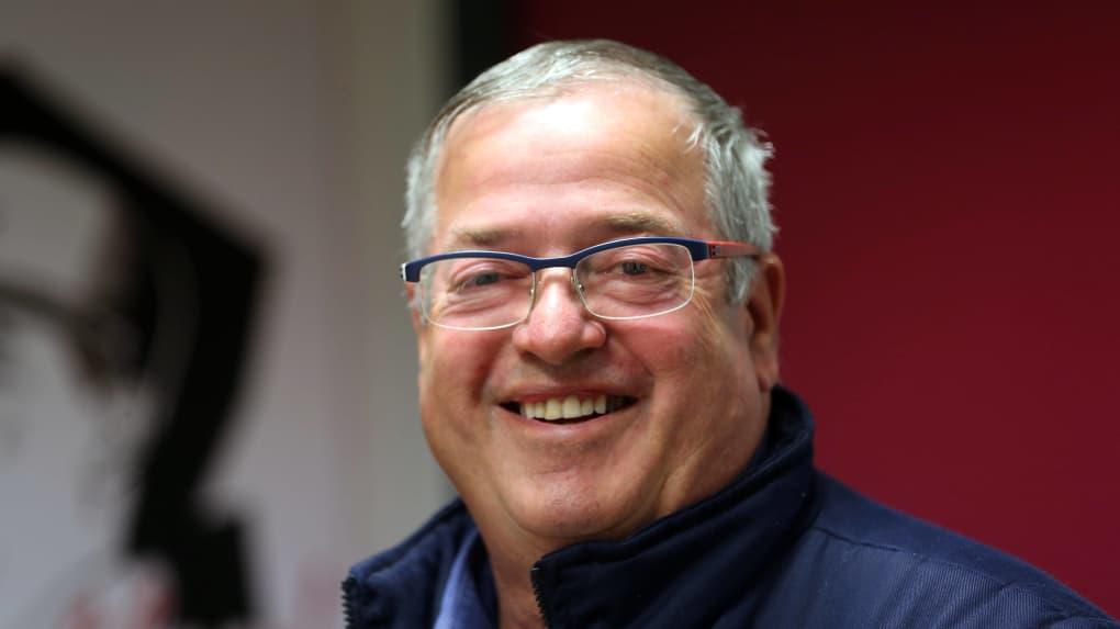 NR : le RC Blois va devoir s'adapter aux annonces de la FFR