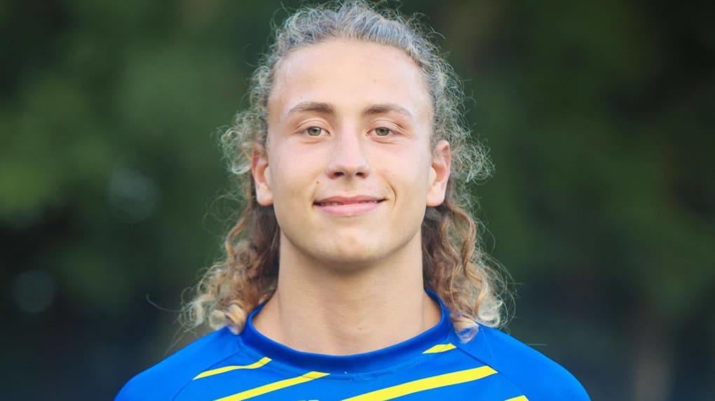 NR : Un joueur du Stade Toulousain s'engage au RC Blois !